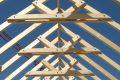 Миниатюра к статье Ферменная конструкция – виды и конструкция